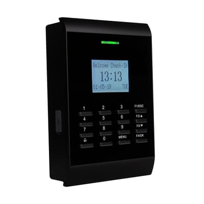 ClockRite AC100 Access Control System